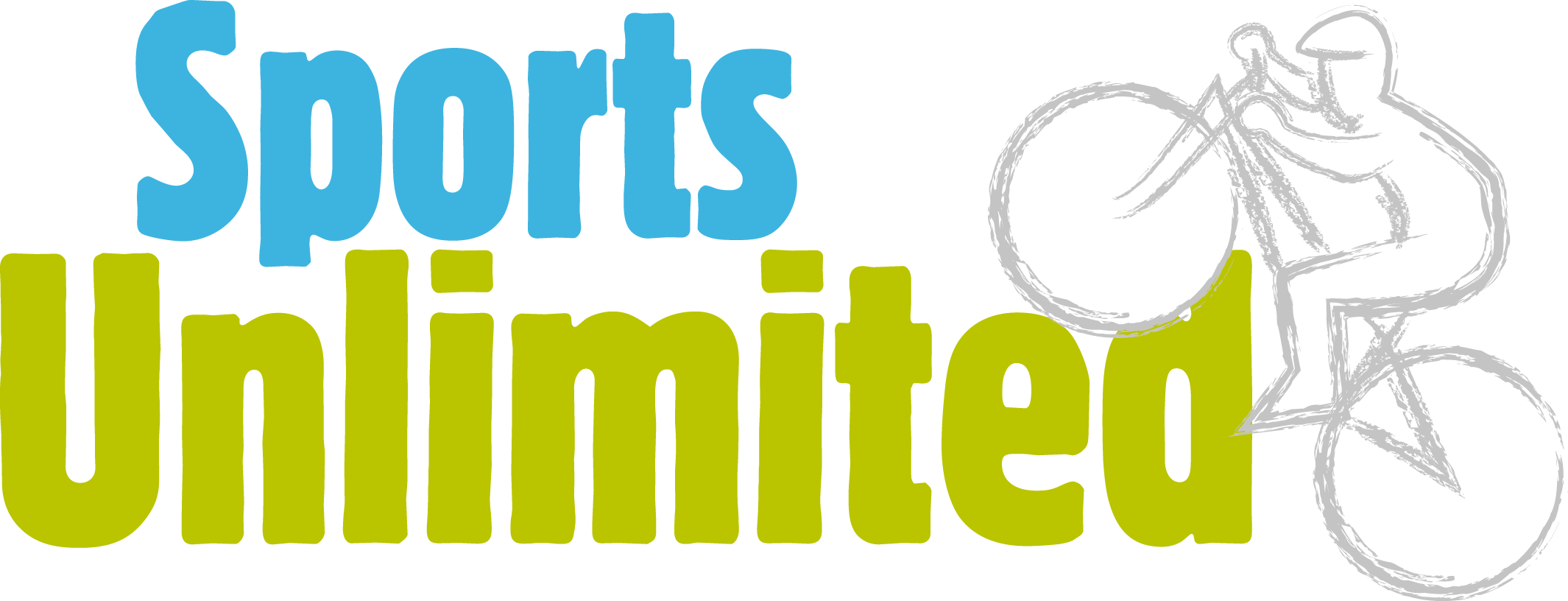 Sports Unlimited in de regio Barvaux/Sy/Ferri�res